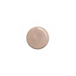 Estrosa smalto gel semipermanente 7 ml scegli la nuance 7452 Platinum  - 1