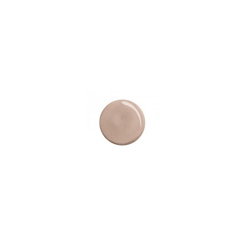 Estrosa smalto gel semipermanente 7 ml scegli la nuance 7452 Platinum