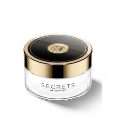 copy of Sothys La crème 128 (ricarica) Sothys - 1