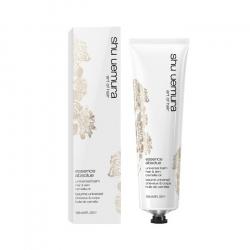 Shu Uemura essence absolue universal balm hair & skin 150 ml Shu Uemura - 1