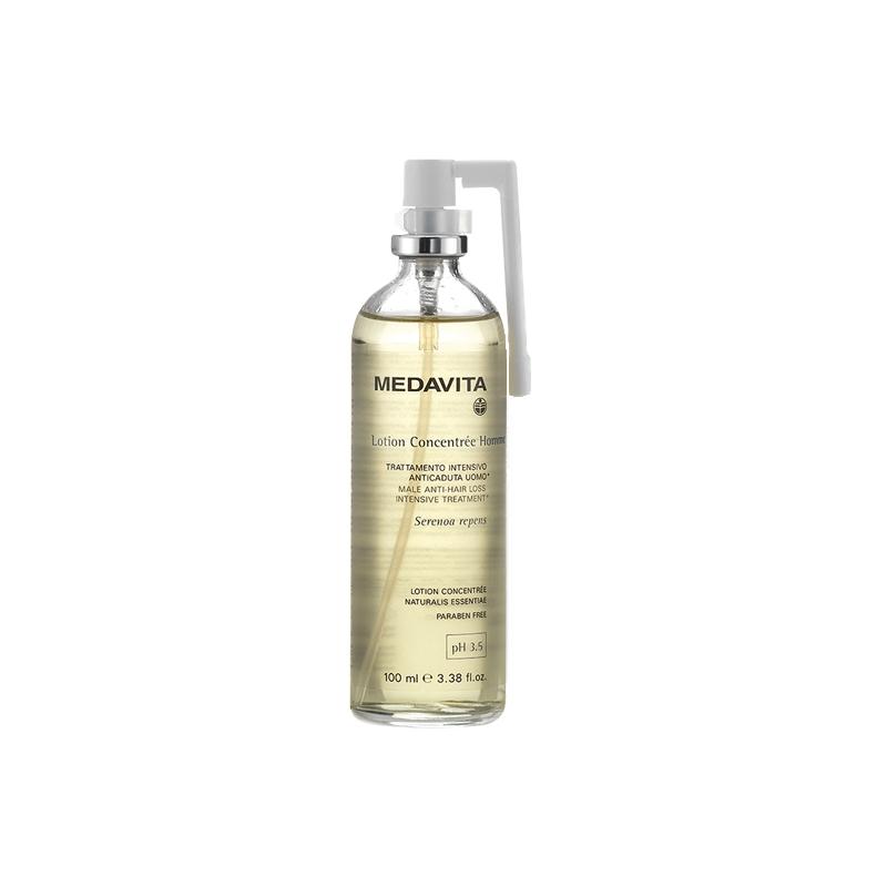 copy of Medavita lotion concentrèe trattamento intensivo anticaduta 13 fiale da 6 ml