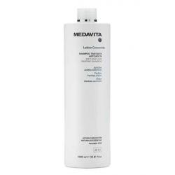 Medavita lotion concentrèe shampoo trattante anticaduta 1000 ml Medavita - 1