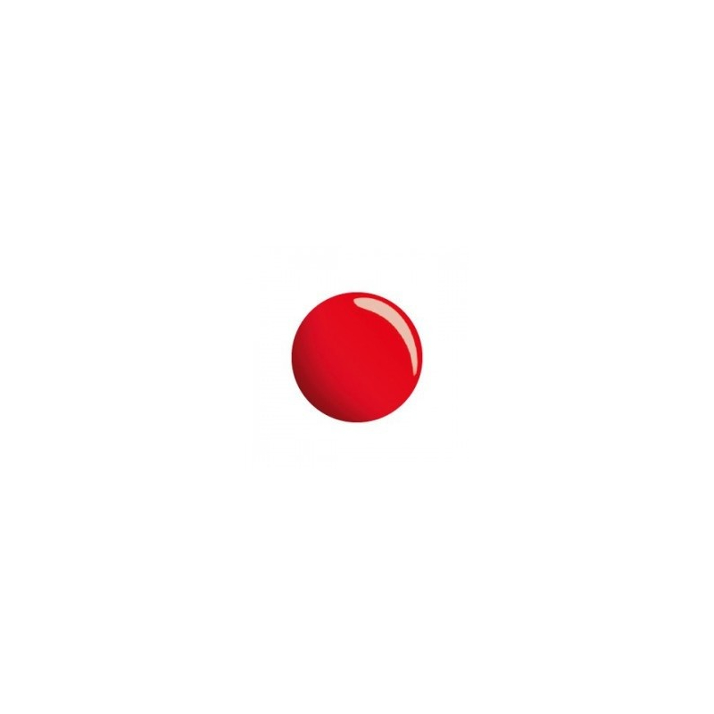 Estrosa smalto gel semipermanente 7 ml scegli la nuance 7458 Rosso love
