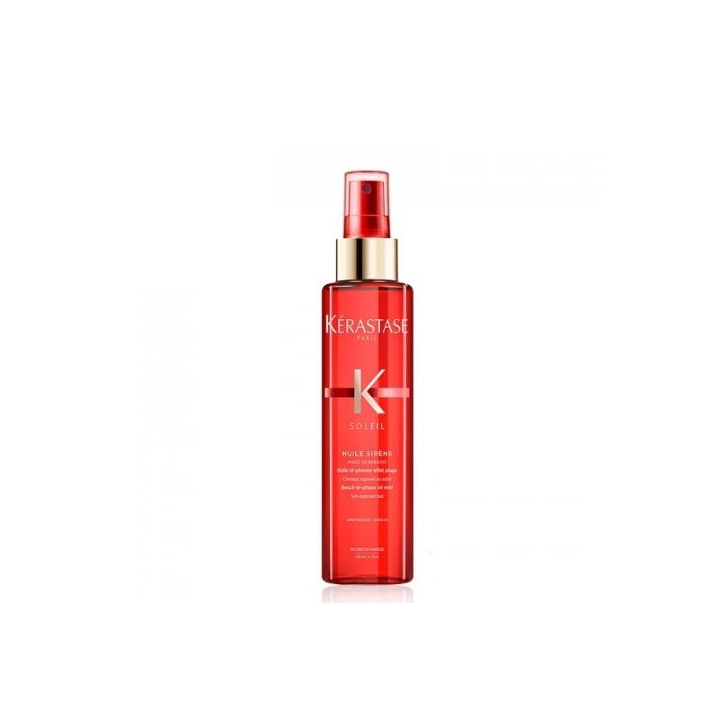 Kerastase huile sirène 150 ml