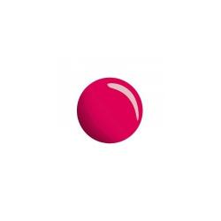 Estrosa smalto gel semipermanente 7 ml Lollypop red