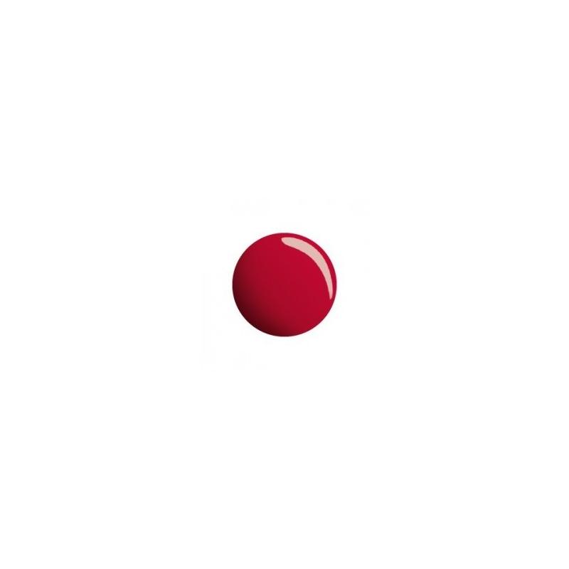 Estrosa smalto gel semipermanente 7 ml scegli la nuance 7461 Rosso ribes