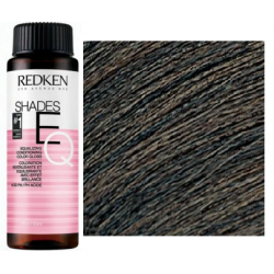 Redken Shades Eq Gloss 03N Espresso 60 ml Redken - 1