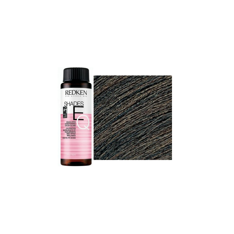 Redken Shades Eq Gloss 03N Espresso 60 ml