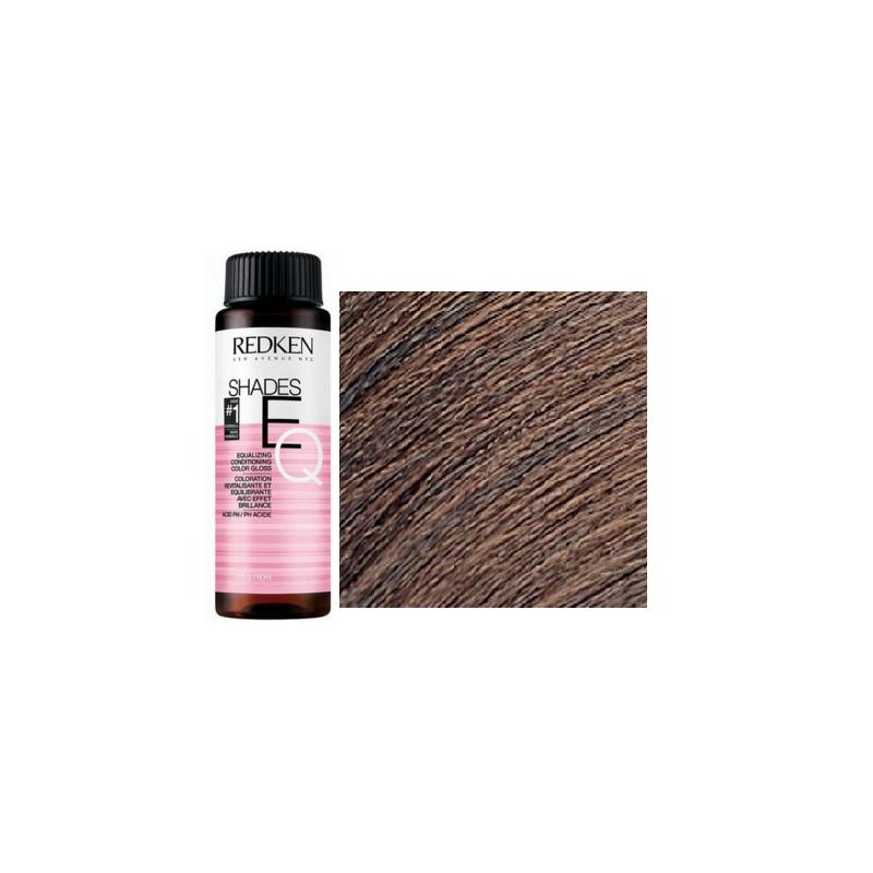 Redken Shades Eq Gloss 04NB Maple 60 ml