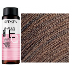 Redken Shades Eq Gloss 04WG Sun Tea 60 ml Redken - 1