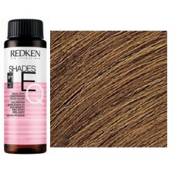 Redken Shades Eq Gloss 05G Caramel 60 ml Redken - 1
