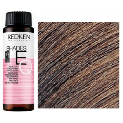Redken Shades Eq Gloss 05N Walnut 60 ml Redken - 1