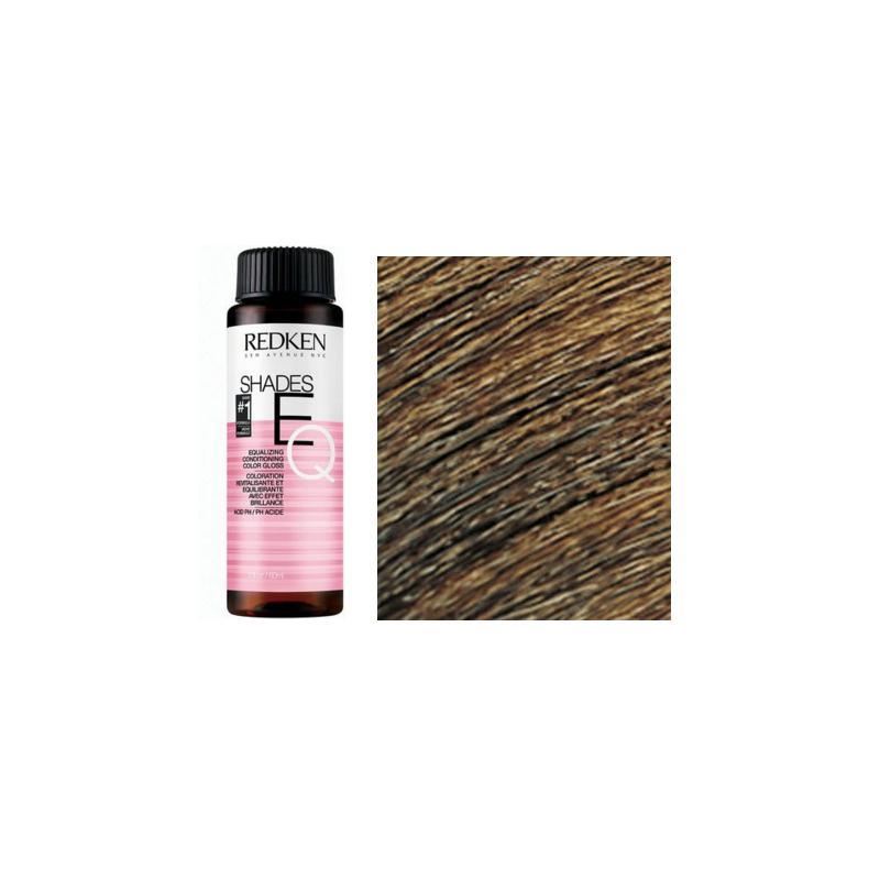 Redken Shades Eq Gloss 05NW Macchiato 60 ml