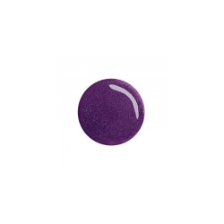 Estrosa smalto gel semipermanente 7 ml scegli la nuance 7466 Purple shic