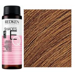 Redken Shades Eq Gloss 06GB Toffee 60 ml Redken - 1