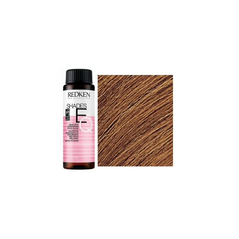 Redken Shades Eq Gloss 06GB Toffee 60 ml