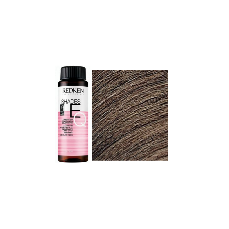 Redken Shades Eq Gloss 06N Maroccan Sand 60 ml