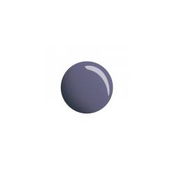 Estrosa smalto gel semipermanente 7 ml scegli la nuance 7467 Viola glamour  - 1