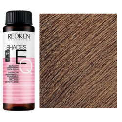 Redken Shades Eq Gloss 06NB Brandy 60 ml Redken - 1