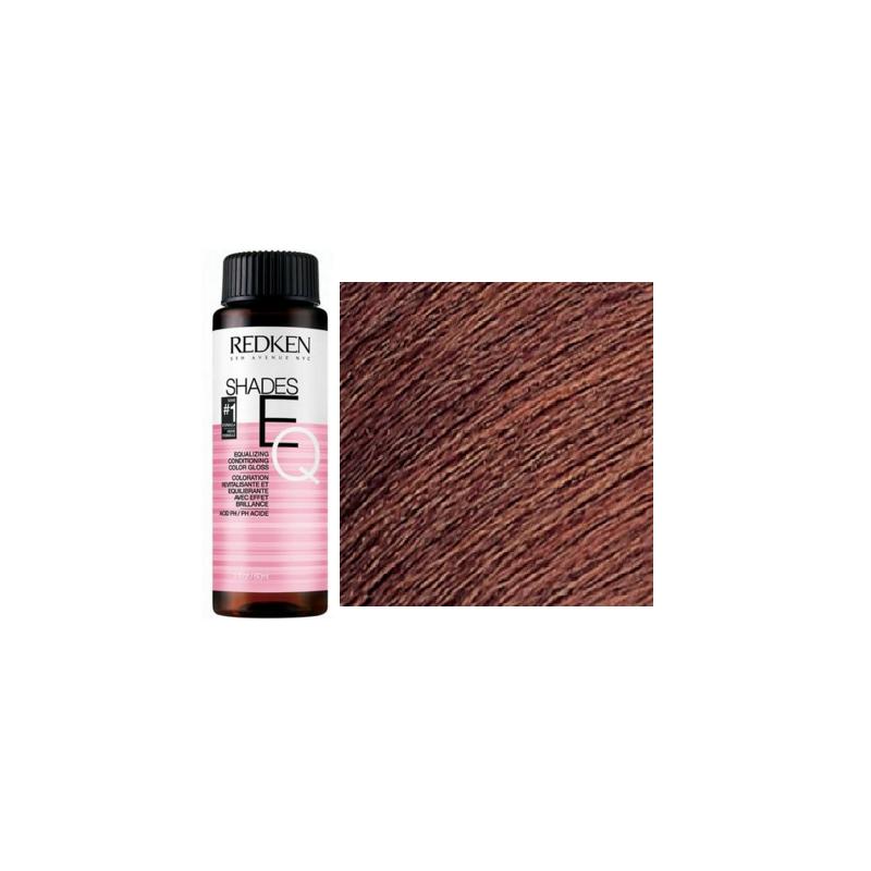 Redken Shades Eq Gloss 06RB Cherry Cola 60 ml