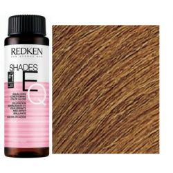 Redken Shades Eq Gloss 06WG Mango 60 ml Redken - 1