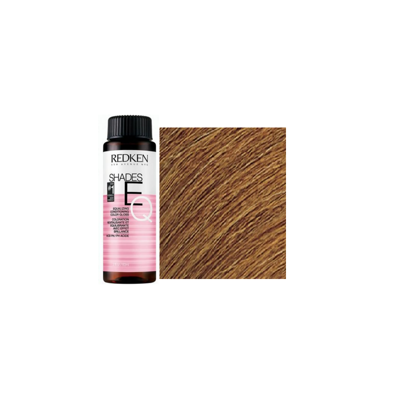Redken Shades Eq Gloss 06WG Mango 60 ml