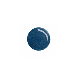 Estrosa smalto gel semipermanente 7 ml scegli la nuance 7470 Blu ardesia