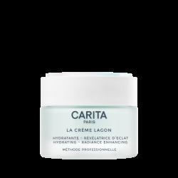 Carita La Crème  Lagon Crema Viso Ricca Idratante 50 ml Carita - 1