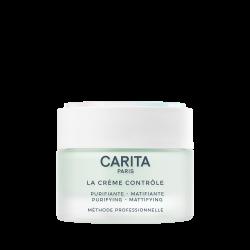 Carita La Crème Controle crema viso anti-imperfezioni 50 ml Carita - 1