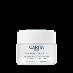 Carita la Creme Sensidote crema viso lenitiva 50 ml Carita - 1