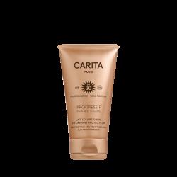 Carita Lait Solaire Corps Hydratant Protecteur crema solare corpo Spf 20 150 ml