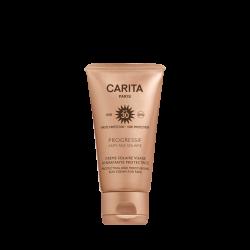 Carita Crème Solair Visage Hydratante Protectrice Spf 30 crema solare protettiva 50 ml Carita - 1