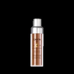 Carita Crème Solaire Visage Protectrice Anti-age Fermetè Spf 50  crema solare viso anti-età 50 ml Carita - 1