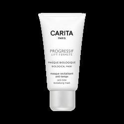 Carita Masque Biologique maschera viso rivitalizzante 75 ml Carita - 1