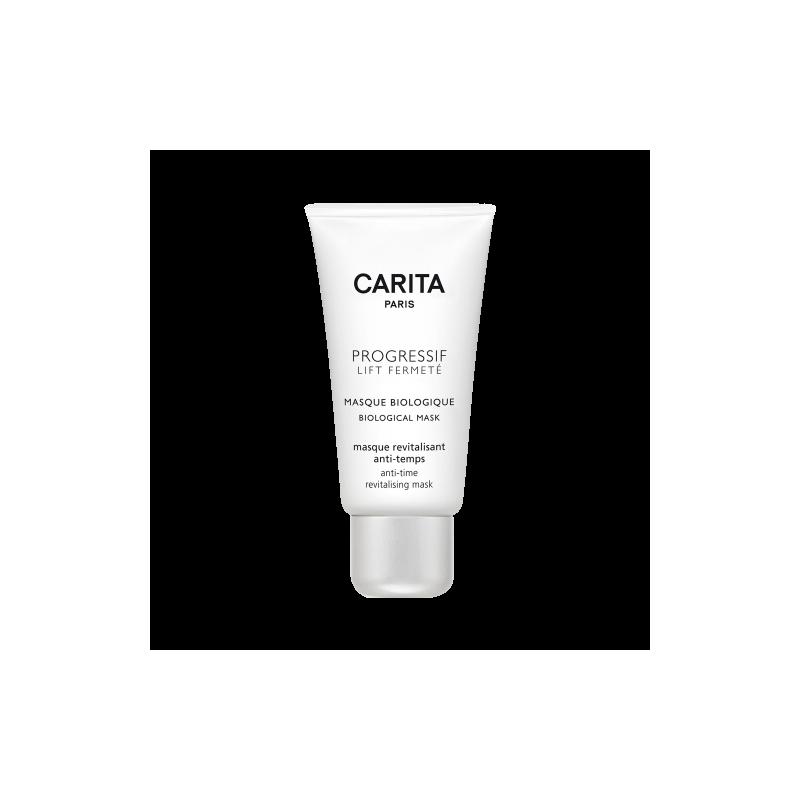 Carita Masque Biologique maschera viso rivitalizzante 75 ml