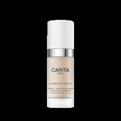 Carita Le sèrum Stimulift siero viso effetto liftante 30 ml