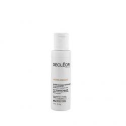 Declèor Poudre D'argile Nettoyante 41Gr - Polvere argilla detergente