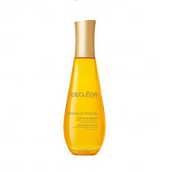 Declèor Aroma Nutrition Satin Oil Dry olio secco satinante corpo, viso, capelli 100 ml Declèor Paris - 1
