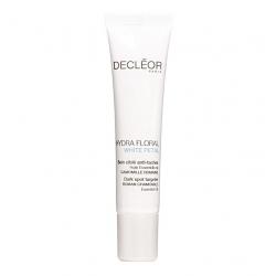 Declèor Hydra floral White Petal Soin Anti-taches trattamento mirato anti-macchie 15 ml Declèor Paris - 1