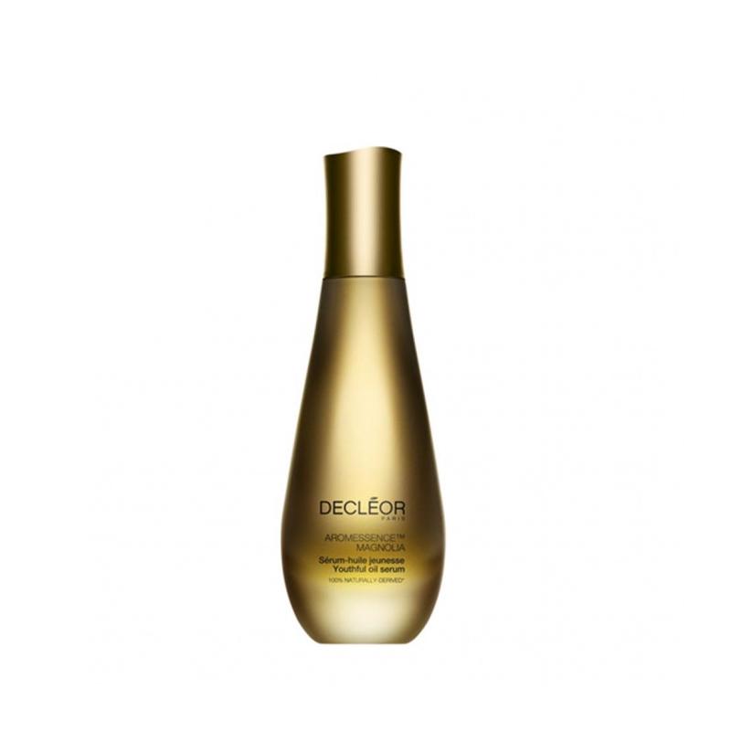 Declèor Aroma Essence Sèrum-huile Jeunesse siero giovinezza 15 ml