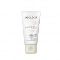 Declèor Harmonie Calm Organic  crème & Masque 2 in 1  Bio pelli sensibili 50 ml Declèor Paris - 1