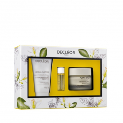 Declèor Coffret Hydratation  box di bellezza idratazione Declèor Paris - 1