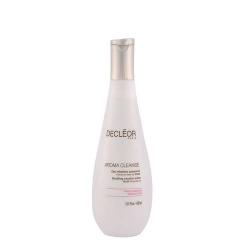 Declèor Aroma Cleanse Eau Micellaire Apaisante acqua micellare lenitiva 400 ml Declèor Paris - 1
