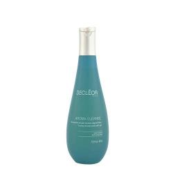 Declèor Aroma Cleanse Gel Douche Alguaromes gel doccia tonificante 400 ml Declèor Paris - 1