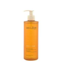 DeclèorAroma Cleanse Huile Micellaire olio stuccante 400 ml