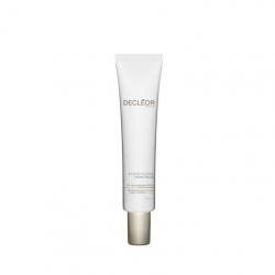 Declèor Hydra Floral White Petal CC Crème Protectrice Spf 50 pelli spente con macchie 40 ml Declèor Paris - 1