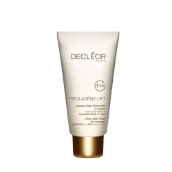 Declèor Prolagène Lift Masque Flash Lift Fermète maschera anti-imperfezioni 50 ml Declèor Paris - 1