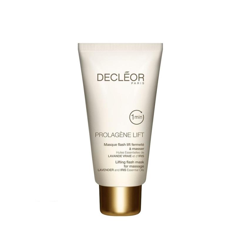 Declèor Prolagène Lift Masque Flash Lift Fermète maschera anti-imperfezioni 50 ml