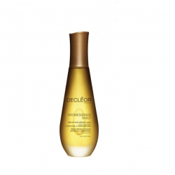 Declèor Aromaessence Svelt olio-siero snellente corpo 100 ml Declèor Paris - 1