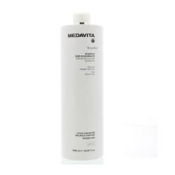Medavita Shampoo sebo-equilibrante 1000 ml antisebo Medavita - 1